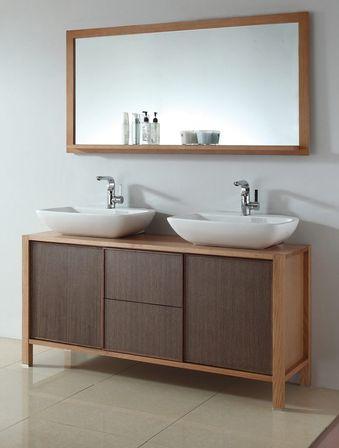 Bathroom Cabinets Design Ideas Bathroom Design Ideas Gallery Image