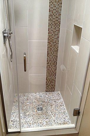 Bathroom Floor Tile Designs Bathroom Design Ideas Gallery Image