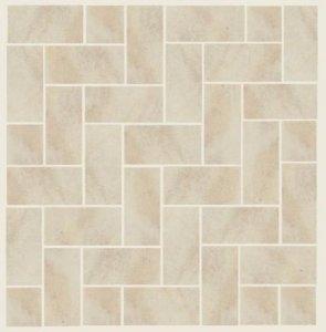 Bathroom Floor Tile Layout Patterns