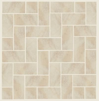 Bathroom Floor Tile Layout Patterns - Home Sweet Home ...