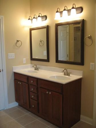 Bathroom Sink Cabinet Designs Bathroom Design Ideas Gallery Image Cool Bathroom Cabinet Design Ideas