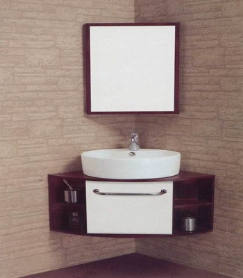 Bathroom Sink Cabinet Designs Bathroom Design Ideas Gallery Image