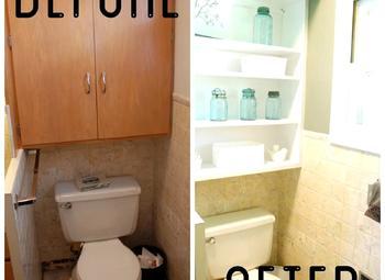 bathroom storage solutions ikea - home sweet home | modern