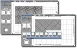 Bathroom Tile Layout Tool - Home Sweet Home | Modern ...