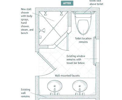 Bathroom Tile Layout Tool Home Sweet Home Modern