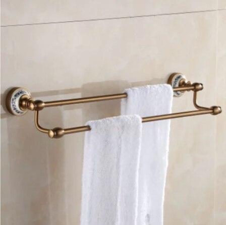 Bathroom Accessories Ideas Modern Towel Bars