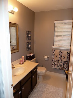 behr bathroom ceiling paint bathroom design ideas gallery image rh bridgeportbenedumfestival com Ceiling with Behr Paint Primer Behr Ceiling Paint Texture