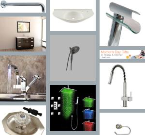 Best Bathroom Faucet 2015