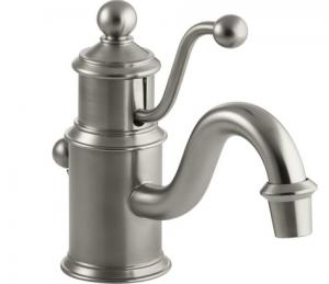 Best Bathroom Faucet 2018