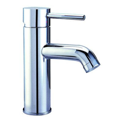 Best Bathroom Faucet Brand - Home Sweet Home | Modern ...