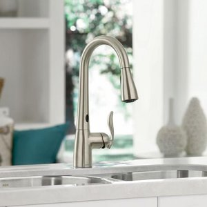 Best Bathroom Faucet Manufacturer