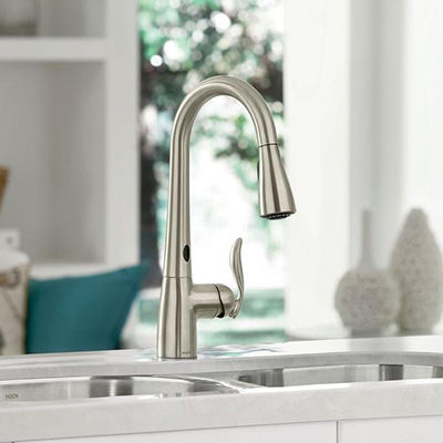 Best Bathroom Faucet Manufacturer