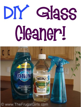 Best Bathroom Glass Cleaner Bathroom Design Ideas Gallery Image