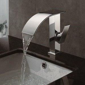 Best Bathroom Sink Faucet