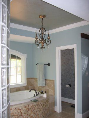 Gallery Of Best Paint For Bathroom Ceiling