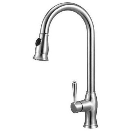 Best Rated Bathroom Faucet Brands - Home Sweet Home ...