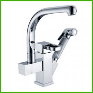 Best Rated Bathroom Faucet Brands