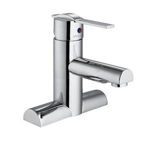 Best Rated Bathroom Faucet Brands