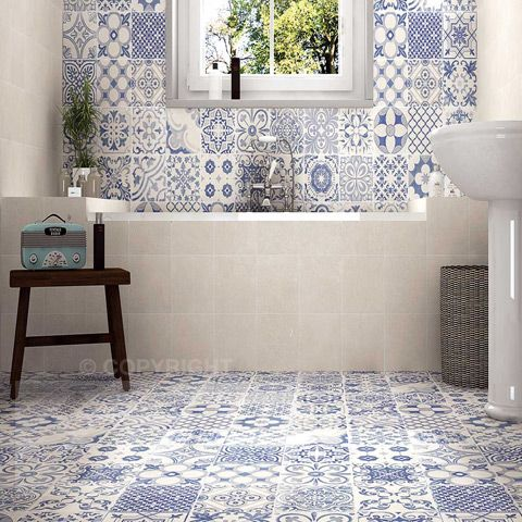 Best Tile For Bathroom Floor And Walls Bathroom Design Ideas