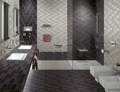 Best Tile For Bathroom Floor And Walls - Home Sweet Home ...