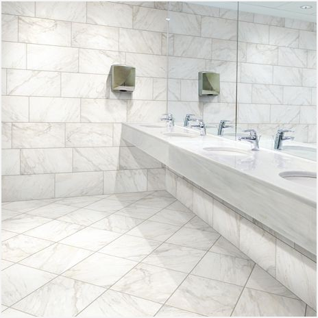 Best Tile For Small Bathroom Floor - Home Sweet Home ...