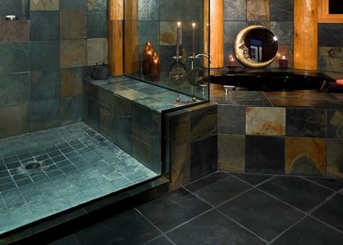 Best Way To Clean Bathroom Tile Floor