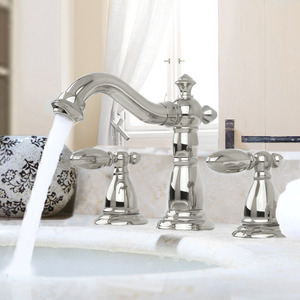 Best Widespread Bathroom Faucet