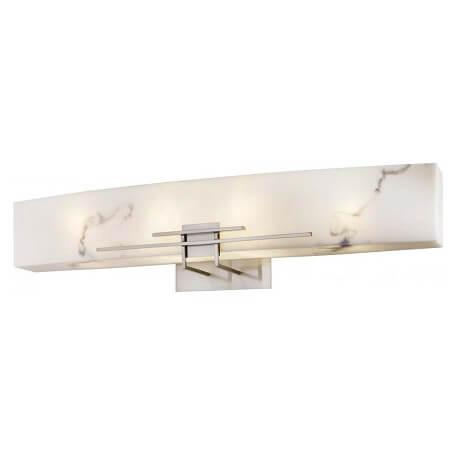 Brushed Nickel Bathroom Light Fixtures Sale
