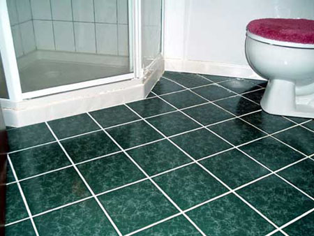 By Http Www Cetis Org Wp Content Uploads Nice Bathroom Ceramic Tiles Floor 300 219 Jpg