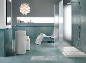 ceramic tile bathroom floor bathroom design ideas gallery image rh bridgeportbenedumfestival com  nice tile bathroom ideas