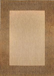 Contemporary 3 X 5 Bathroom Rugs Wallpaper
