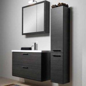 Design Bathroom Vanity Cabinets