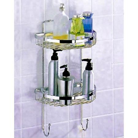 Finest Tissue Holder Bathroom Online Home Sweet Home