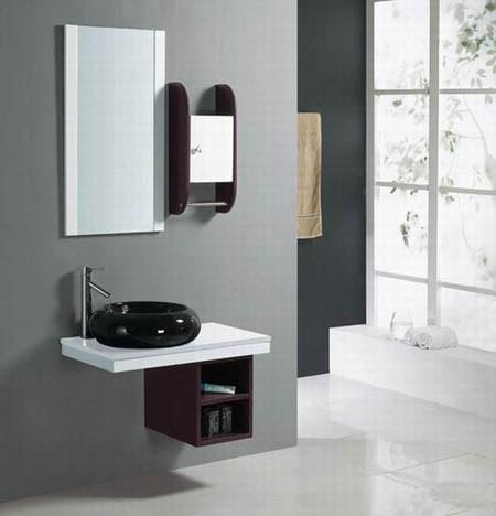 Ikea Bathroom Cabinet Storage - Home Sweet Home   Modern ...
