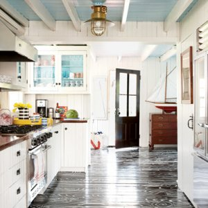Kitchen And Bathroom Ceiling Paint