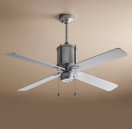Latest Ceiling Fan Design Home Sweet Home Modern Livingroom