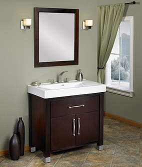 By https://dawnwires.com/wp-content/uploads/2017/10/accent-color-for-gray-and-white- bathroom.jpg