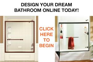 Online Bathroom Designer Free