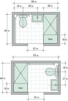 Online Bathroom Designer Tool Free