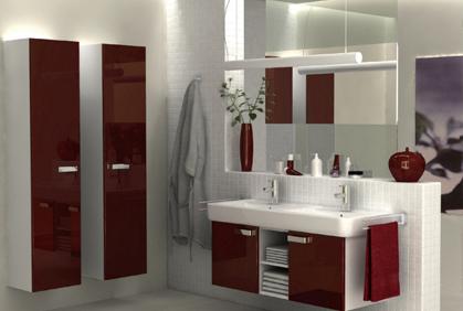 Online bathroom designer tool free bathroom design ideas - Bathroom layout design tool free ...