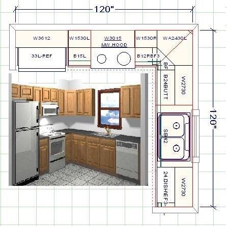 Online Bathroom Designer Tool Free - Home Sweet Home ...