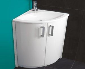 Select Beautiful 90 Bathroom Vanity Decoration