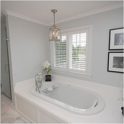 select beautiful best bathroom paint photo - home sweet