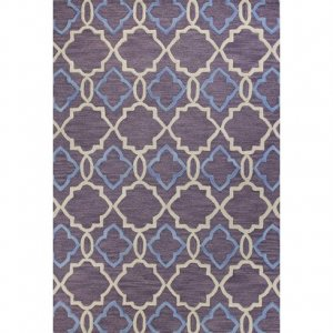 Select Contemporary 3 X 5 Bathroom Rugs Wallpaper