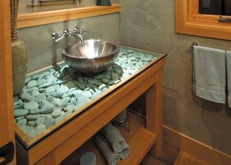 select incredible affordable bathroom vanities pattern