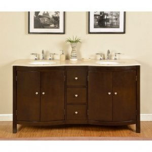 Select Incredible Affordable Bathroom Vanities Pattern