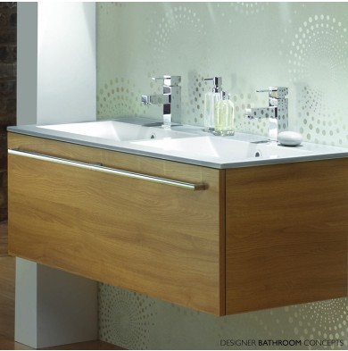 Select Lovely Bathroom Sink Base Concept