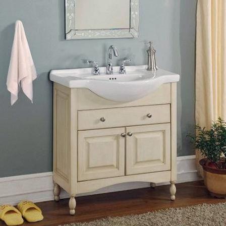 19 Inch Deep Bathroom Vanity Top Lovely Diy Unique Bathroom Sinks