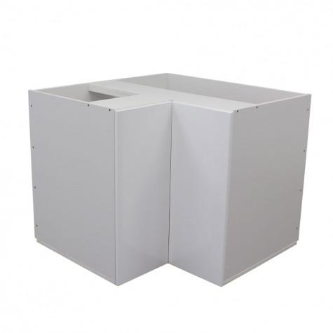 Corner Bathroom Sink Base Cabinet Bruin Blog