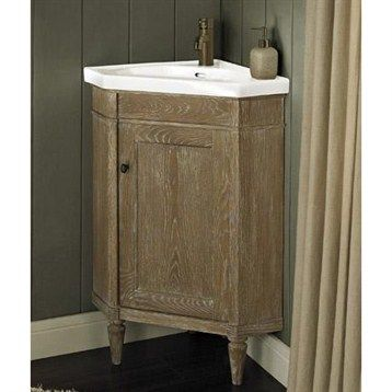 Small Corner Bathroom Sink Cabinet Bathroom Design Ideas Gallery